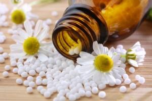 препараты для разового повышения потенции